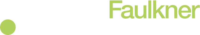 Gerard Faulkner Financial Services
